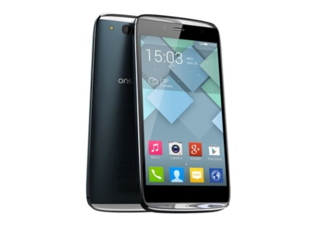 Alcatel OneTouch Idol Alpha 手機介紹 - ePrice.HK 流動版