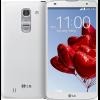 LG G Pro 2 16G