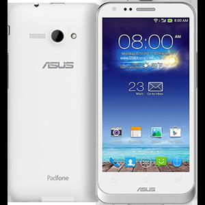 ASUS PadFone E 1G/16G