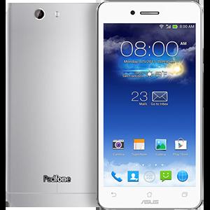 ASUS PadFone Infinity Lite 2G/32G