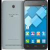 FET Smart 405