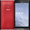ASUS ZenFone 6 (A600CG)