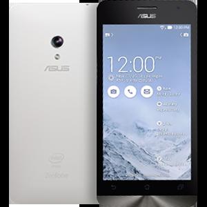ASUS ZenFone 5 (A500CG) 2G/32G 2GHz