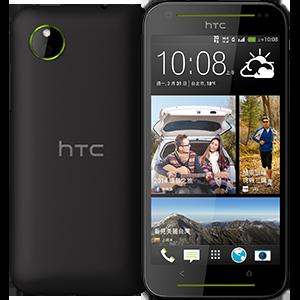 HTC Desire 700 dual