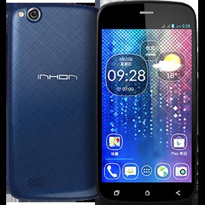 Inhon G3