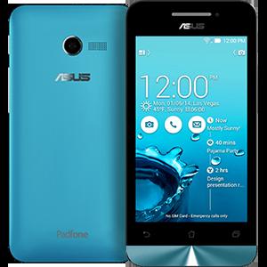 ASUS PadFone mini (PF400CG) 1G/8G