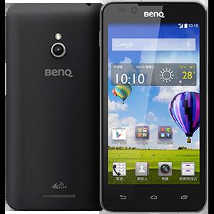 BenQ T3 (亞太版)