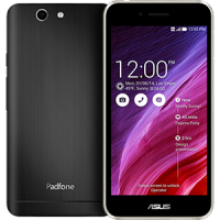 ASUS PadFone S (PF500KL) 2G/16G
