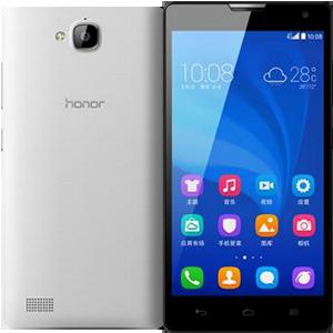 HUAWEI 榮耀 3C LTE