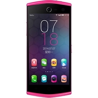 Meitu 美圖手機 2 32GB