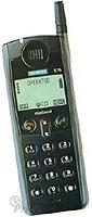 Siemens S15