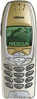 NOKIA 推出無線數據通訊行動電話 NOKIA 6310