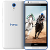 HTC 620 雙卡