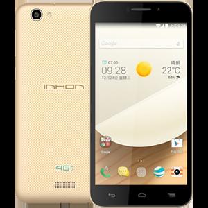Inhon L55