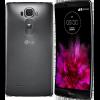 LG G Flex 2 (16G)