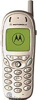 Motorola P281 – 大螢幕的行動精靈