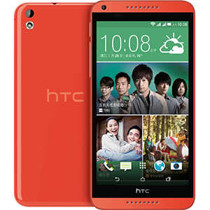 HTC Desire 816G dual sim (8GB)