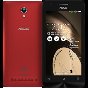 ASUS ZenFone C (ZC451CG) 1G/8G