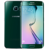 Samsung Galaxy S6 Edge 64G