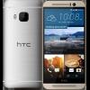 HTC One M9 64G