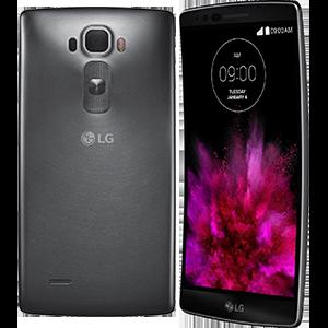 LG G Flex 2 (32G)
