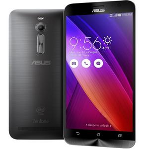 ASUS ZenFone 2 (ZE551ML) 4G/64G