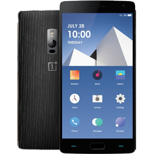 OnePlus 2 (3G/16G)