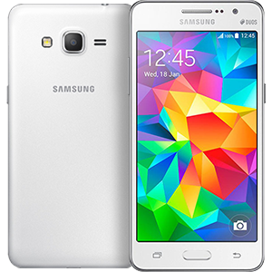 Samsung Galaxy Grand Prime 2015