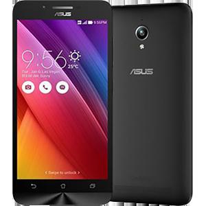ASUS ZenFone Go (ZC500TG) 2GB/8GB