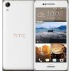 HTC D728