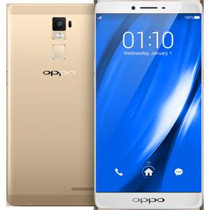OPPO R7 Plus 64G
