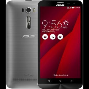 ASUS ZenFone 2 Laser (ZE601KL) 3G/32G