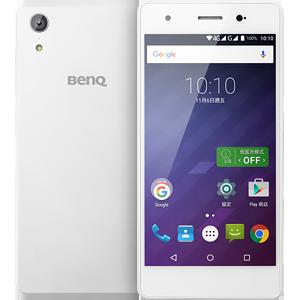 BenQ B506 (1G/8G)