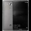 HUAWEI Mate 8 (3GB/32GB)