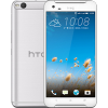 HTC One X9 dual sim (32GB)