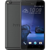HTC One X9 dual sim (64GB)
