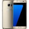 Samsung Galaxy S7 Edge (32GB) 介紹