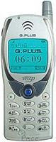 超輕超薄的 WAP 手機 G.PLUS i200