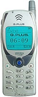 GPLUS i200
