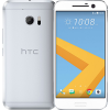 HTC 10 (64GB)