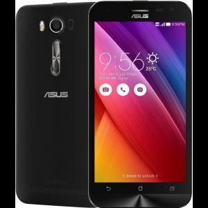 ASUS ZenFone 2 Laser (ZE550KL) 2GB/32GB