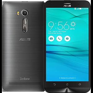 ASUS ZenFone Go TV (ZB551KL) 2GB/16GB