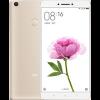 小米 Max (3GB/32GB)