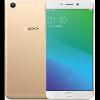 OPPO R9 Plus (128GB)