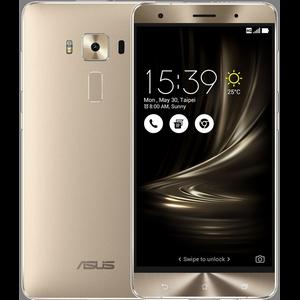 ASUS ZenFone 3 Deluxe (ZS570KL) 6GB/64GB