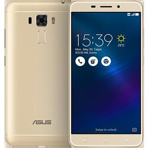 ASUS ZenFone 3 Laser (ZC551KL) 4GB/32GB