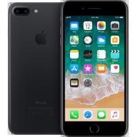 Apple iPhone 7 Plus (128GB) 建議售價為 32,900 目前最低報價為 27,000