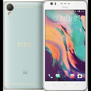 HTC Desire 10 Lifestyle (32GB)