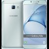 Samsung Galaxy A8 (2016) 介紹