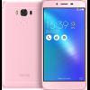 ASUS ZenFone 3 Max (ZC553KL) 5.5 吋/2GB/32GB 介紹